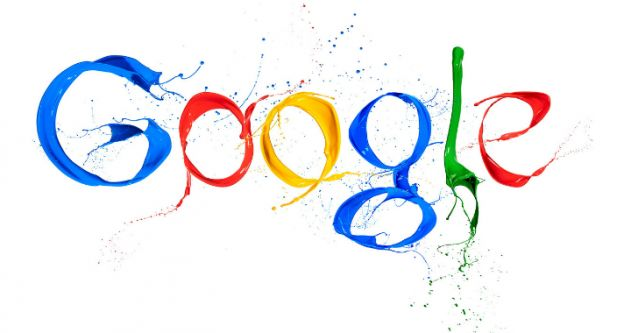 google-becomes-worlds-most-valuable-company-after-beating-apple