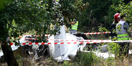 eleven-killed-in-polish-skydiving-plane-accident