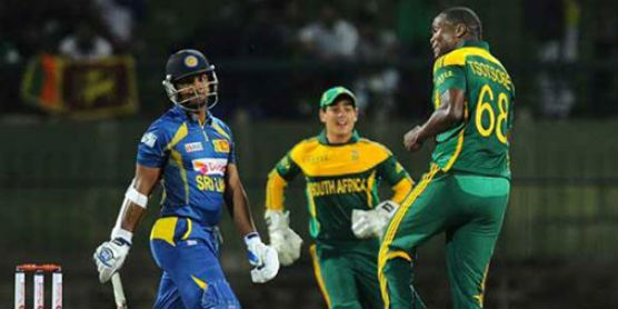 south-africa-beat-sri-lanka-by-75-runs-in-1st-odi