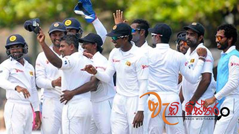 sri-lanka-has-beaten-australia-in-colombo-by-163-runs