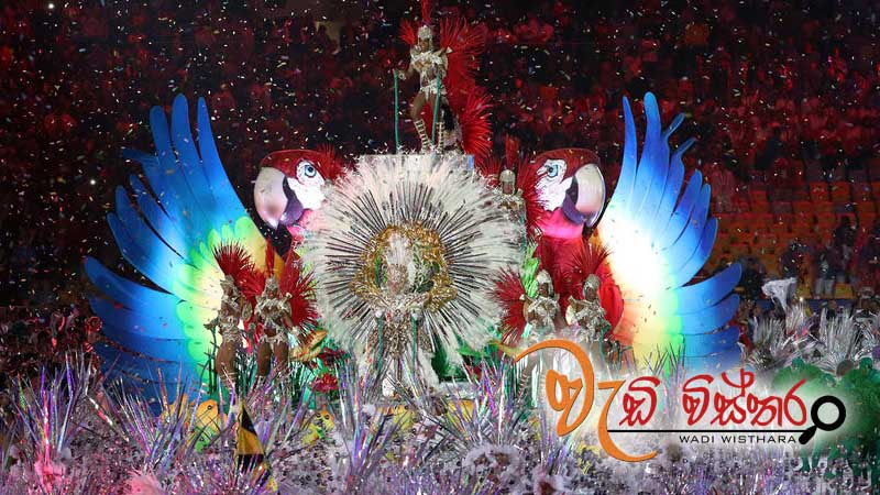 2016-rio-summer-olympics-closing-ceremony