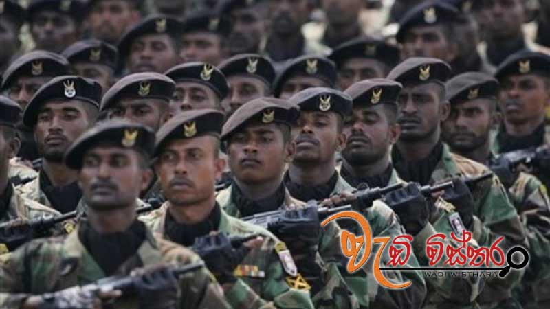 Sri- Lanka's Most advanced Special Forces Ever - 2016 Documentary