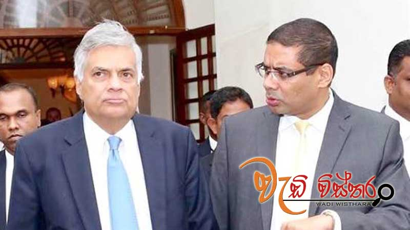 Sri Lanka's key human capital challenges and opportunities