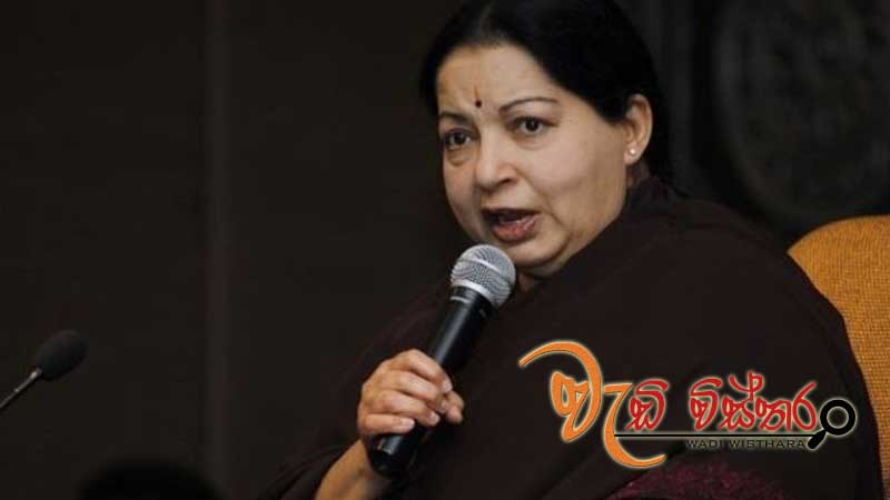 india-jayalalitha-passed-away