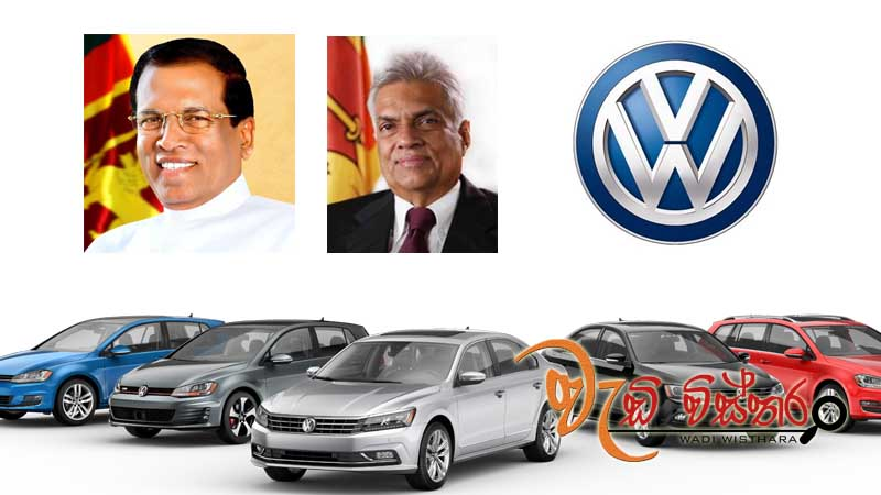 motor-car-factory-construction-begins-today