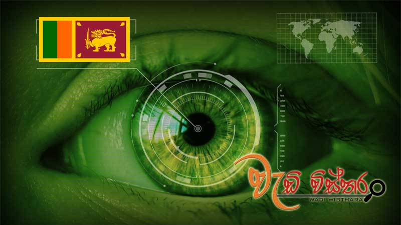 sri-lanka-rti-laws-become-worlds-third-best