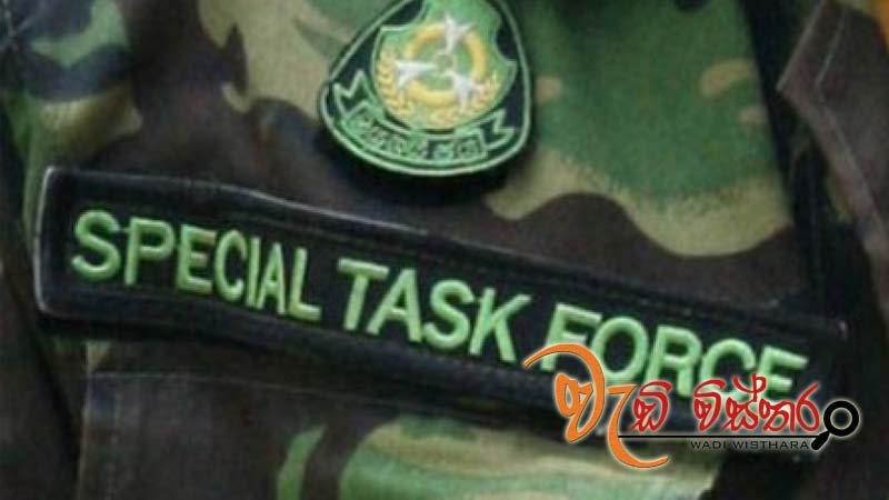 over-300-stf-constables-promoted-as-sergeants
