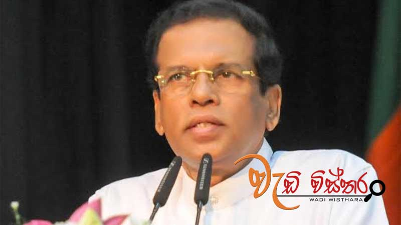i-will-commit-for-strong-sl-russia-relations-coming-century-president