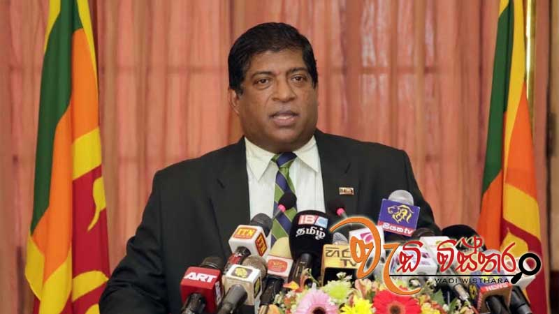 emerging-international-image-on-sri-lanka-would-bring-benefits-to-people-finance-minister