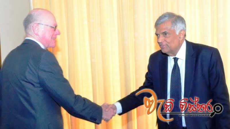speaker-german-parliament-meets-prime-minister