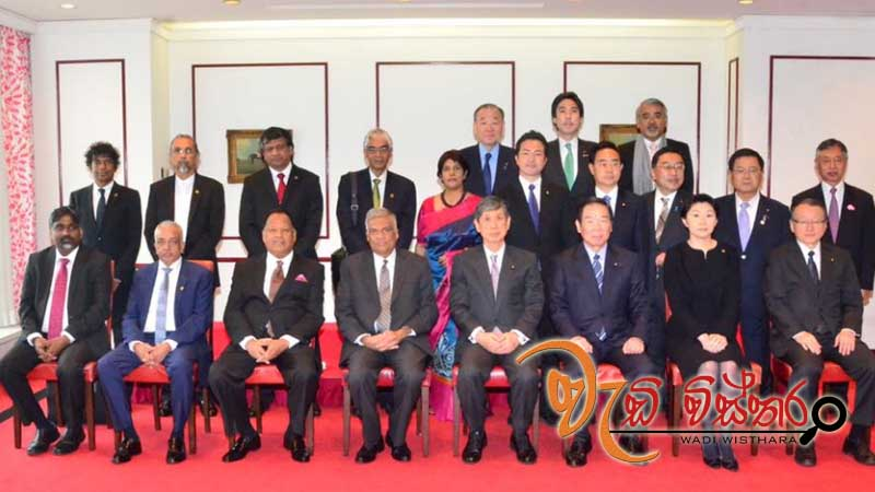 plans-to-strengthen-japan-sri-lanka-bilateral-relations