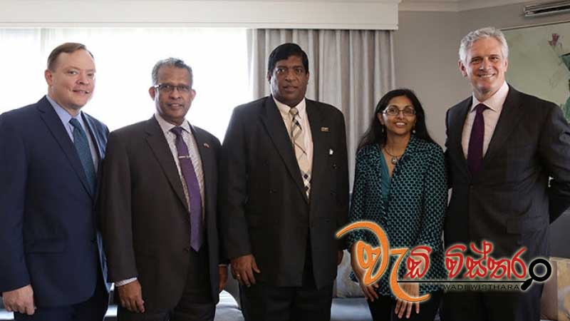 hilton-hotels-expand-footprints-in-sri-lanka
