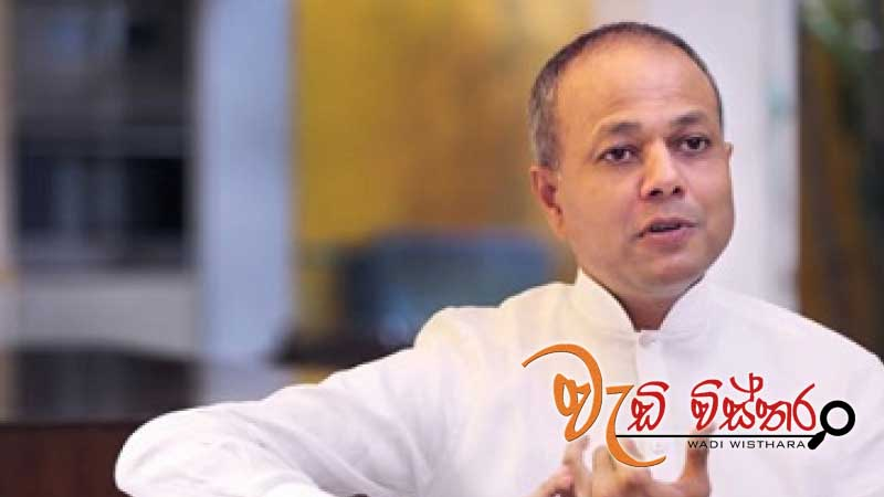 reduction-mrs-security-politically-motivated-minister-sagala