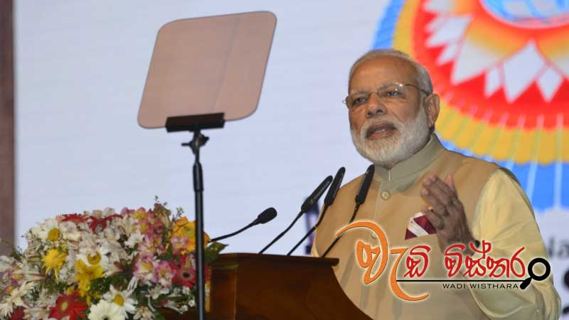 buddhism-answer-to-growing-violence-pm-modi