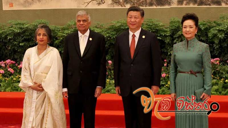 pm-meets-chinese-president