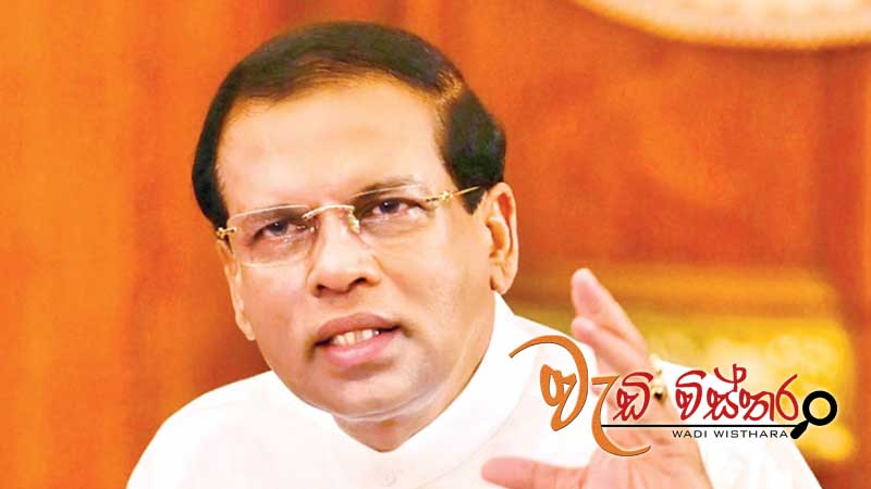 president-thanks-all-who-supported-un-vesak-celebrations-in-sri-lanka