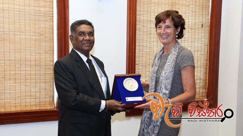 mou-between-netherlands-sri-lanka