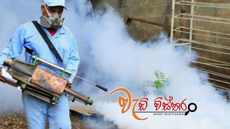 three-month-dengue-prevention-program-begins-today