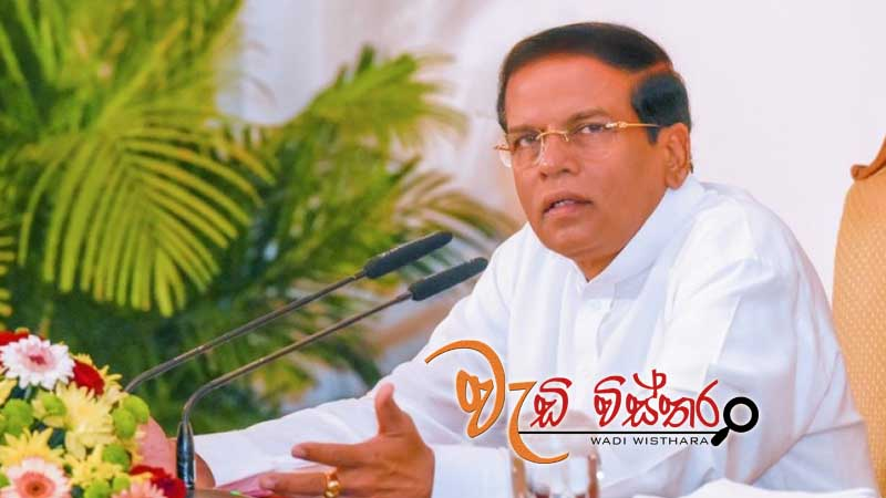 president-chairs-discussion-on-development-mahiyangana