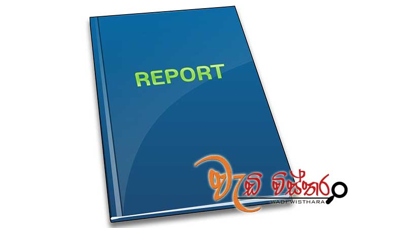 pm-directs-secretary-to-implement-interim-report-recommendations