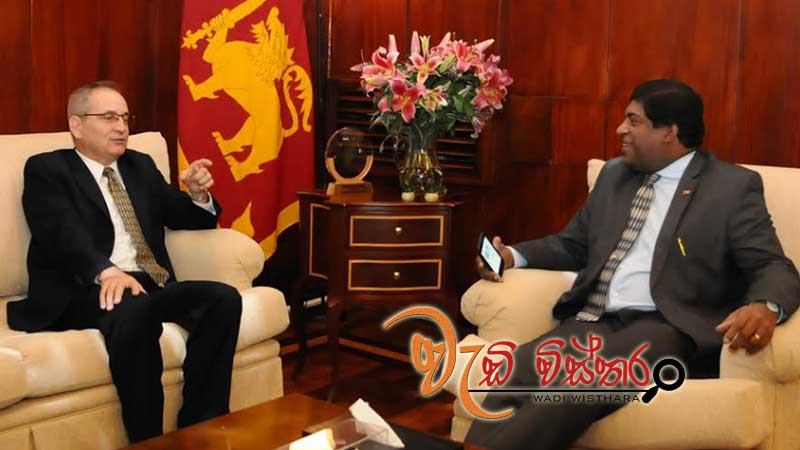 switzerland-ambassador-meets-foreign-minister