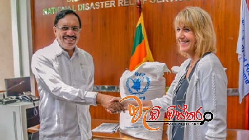wfp-provides-assistance-for-flood-landslide-victims