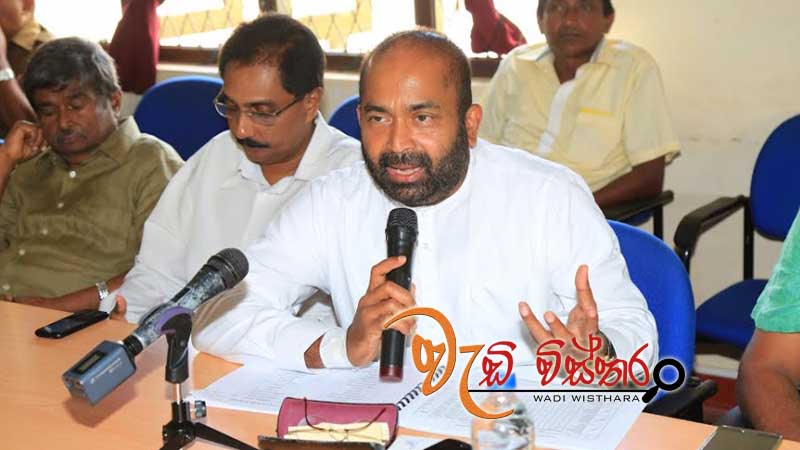 weligama-disaster-report-to-president-in-five-days