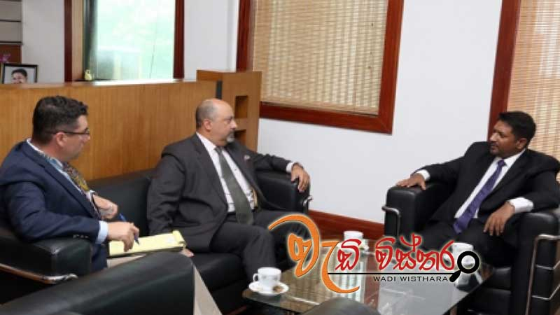 us-ambassador-meets-state-defense-minister