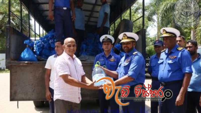 flood-donations-granted-under-north-south-brotherhood