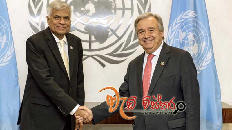 pm-ranil-calls-on-un-secretary-general-in-new-york