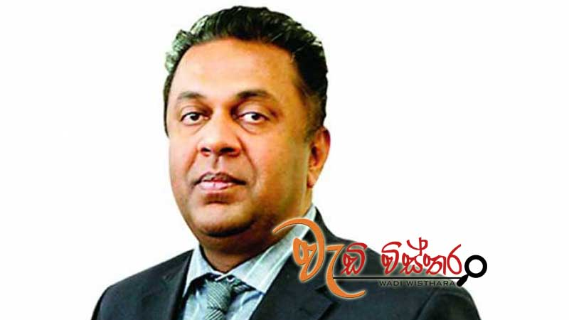 minister-mangala-samaraweera-responds-to-mrs-statement-on-gsp-concession