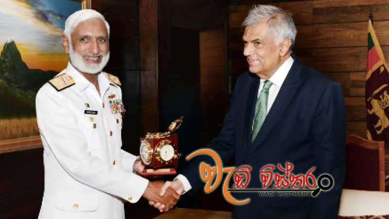 pakistan-navy-chief-calls-on-prime-minister