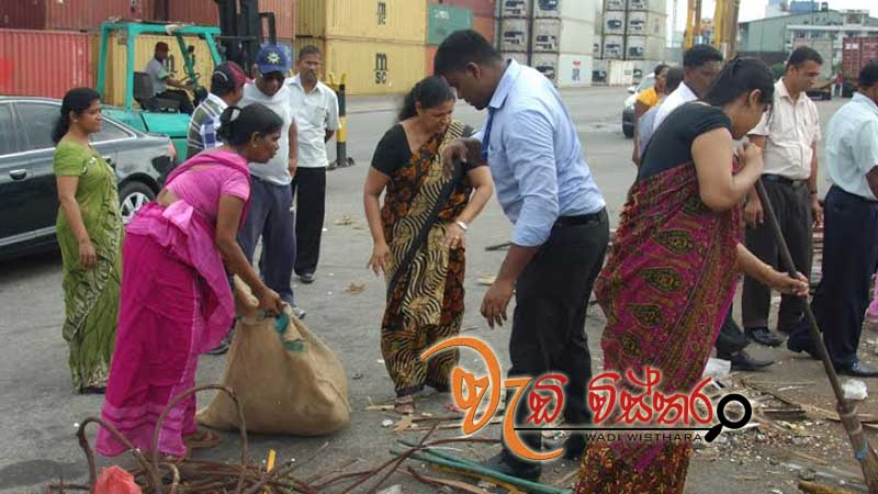 one-hour-dengue-prevention-program-begins-tomorrow