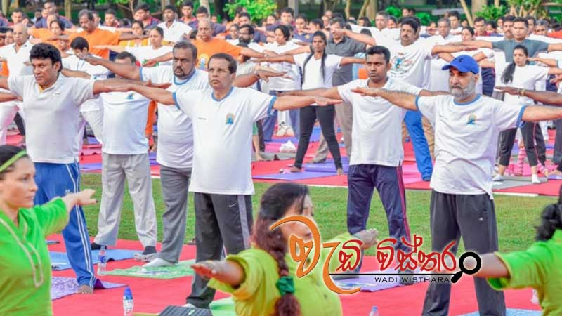 president-joins-yoga-day-celebrations