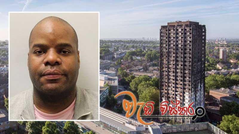 man-who-took-photos-grenfell-tower-victims-body-jailed