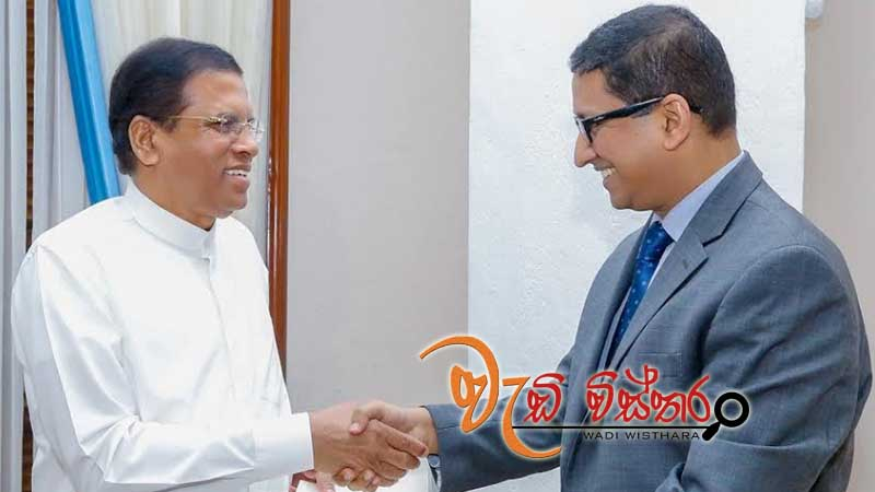 cash-donation-by-bangladesh-for-flood-relief-handed-over-to-president