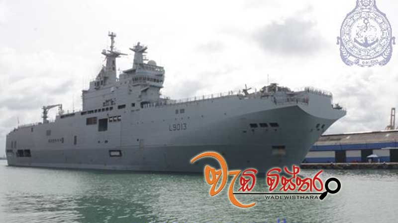 two-french-naval-ships-arrive-at-colombo-harbour