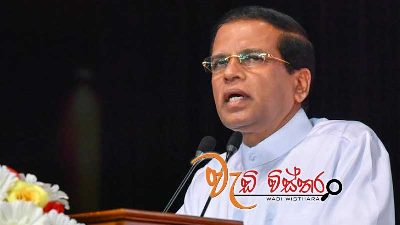 politicians-public-servants-should-work-to-solve-waste-management-dengue-issues-president