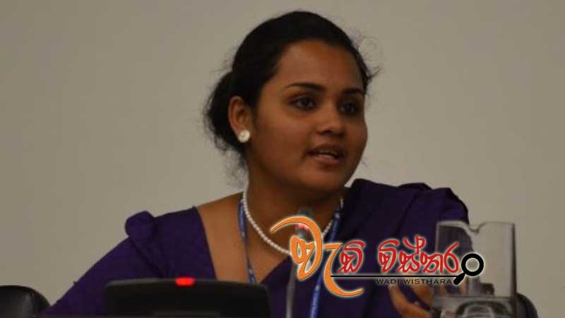 jayathma-wickramanayake-appointed-as-unsgs-envoy-on-youth
