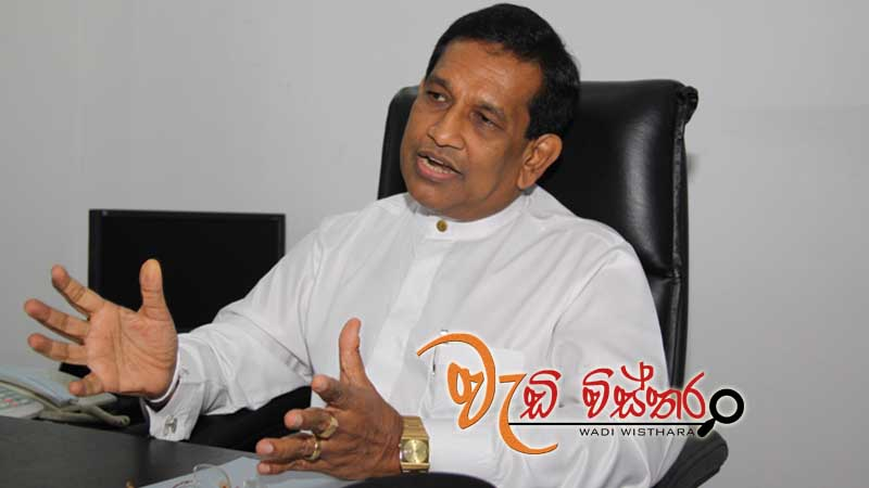 law-should-be-equal-to-all-minister-rajitha