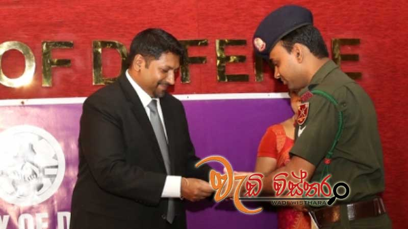 interest-free-loans-granted-for-war-heroes