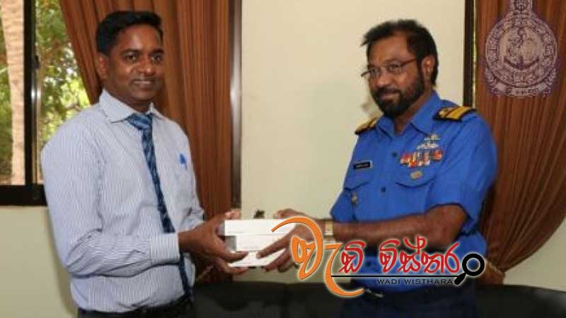 navy-donates-100-cataract-lenses-to-jaffna-hospital