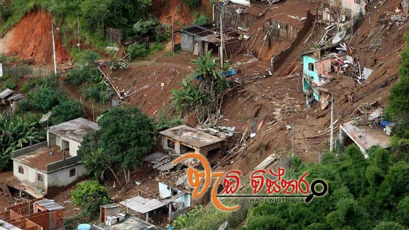 permanent-houses-for-families-in-high-risk-landslide-zones