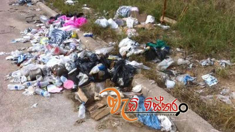 over-1000-arrested-for-dumping-garbage-illegally