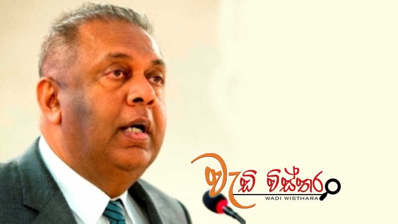 disappearance-bill-to-deal-future-only-minister-samaraweera