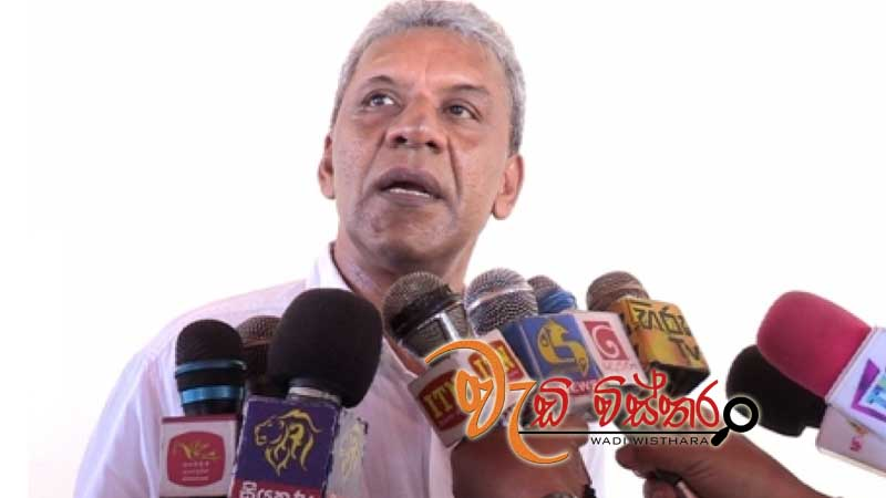 will-allow-national-security-to-dilute-or-subdue-secretary-ministry-defense