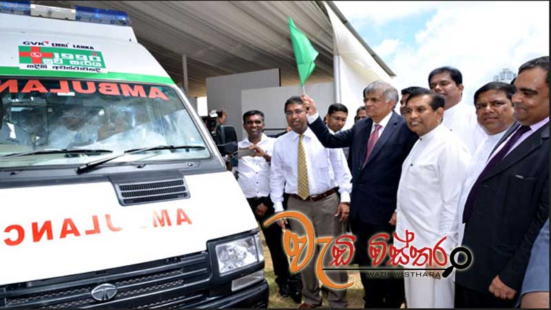 ambulances-to-be-made-toll-free-on-express-ways