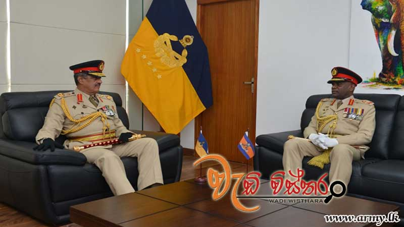 army-commander-meets-field-marshal-chief-defense-staff
