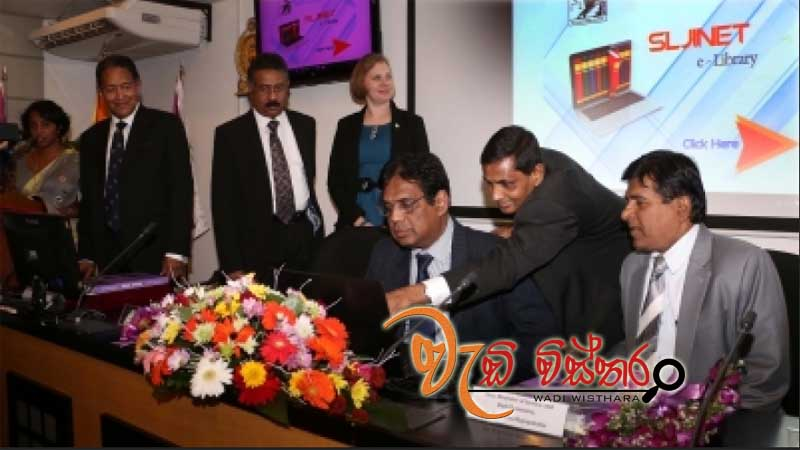 online-database-for-judges-launched