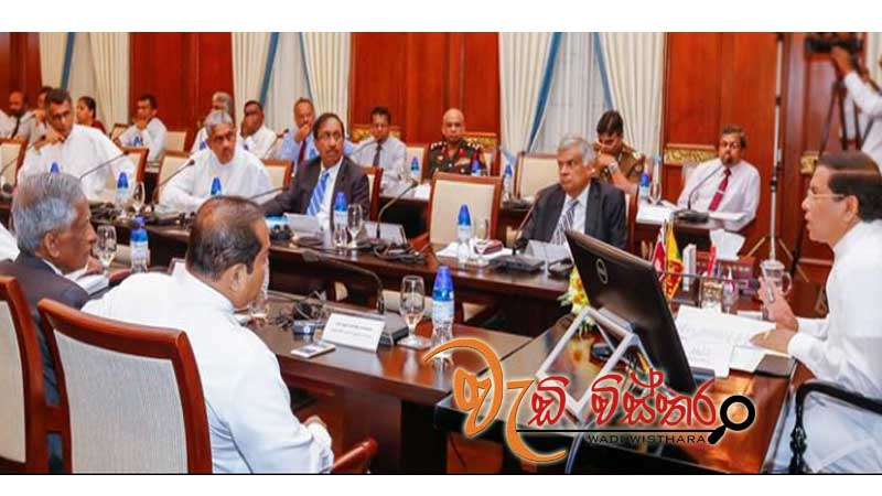 complete-waste-management-program-by-december-president